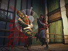Assassin's Creed Chronicles Russia - Pantalla