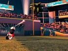 Super Mega Baseball Extra Innings