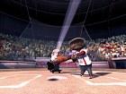 Super Mega Baseball Extra Innings - Pantalla