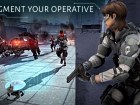 Imagen PC Ghost in the Shell Online