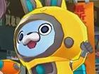 Youkai Watch 3 - Tr�iler de Anuncio Japon�s