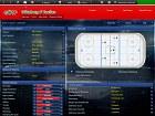 Imagen PC Eastside Hockey Manager