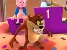 V�deo Looney Tunes: Deportes Gal�cticos Los simp�ticos Deportes Gal�cticos de Looney Tunes llegan a PS Vita y se ponen de largo con este tr�iler que nos presenta sus principales valores jugables.
