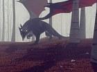 Little Devil Inside - Pantalla