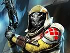 Destiny - Expansi�n II