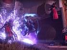 Destiny - Expansión II - Imagen PS4