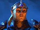 V�deo The Elder Scrolls Online: Tamriel Unlimited The Elder Scrolls Online: Tamriel Unlimited muestra en este v�deo las ambientaciones del juego con todo lujo de detalles acompa�ados de comentarios explicando todo lo que puedes hacer en este juego.