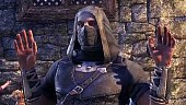 Video The Elder Scrolls Online - Los hitos de Elder Scrolls Online