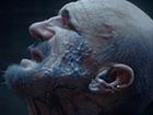 Total War: Warhammer - Tr�iler Cinem�tico