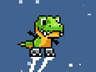 JumpJet Rex - Tr�iler de Lanzamiento