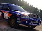 DiRT Rally, Impresiones y Gameplay Comentado