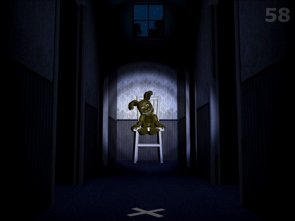 Imagenes De Five Nights At Freddys 4 Para Mac
