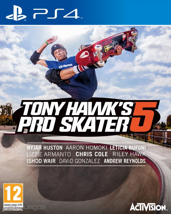tony_hawk_s_pro_skater_5-3211301.jpg