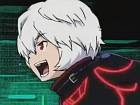 World Trigger: Borderless Mission - Primer Tr�iler