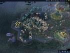 Pantalla Civilization: Beyond Earth - Rising Tide