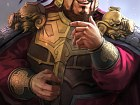 Imagen Romance of the Three Kingdoms XIII