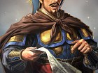 Imagen PC Romance of the Three Kingdoms XIII