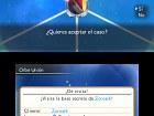 Imagen Pokémon Mundo Megamisterioso