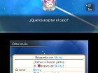 Imagen 3DS Pokémon Mundo Megamisterioso