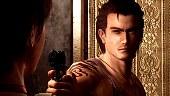 Resident Evil Zero HD Remaster - Primer Tr�iler