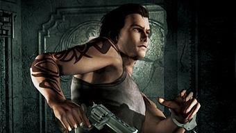 Video Resident Evil Zero HD Remaster, Tráiler de Lanzamiento