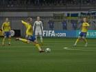 FIFA 16 - Imagen