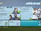 FIFA 16 - Imagen PS4