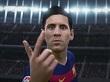Tutorial de las Nuevas Celebraciones (FIFA 16)