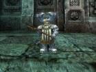 Imagen Warhammer: Mark of Chaos (PC)