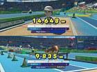 Mario y Sonic JJOO - Río 2016
