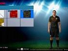 PES 2016 - Imagen PS3