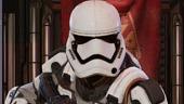 El universo Star Wars llega a XCOM 2 gracias a un nuevo mod