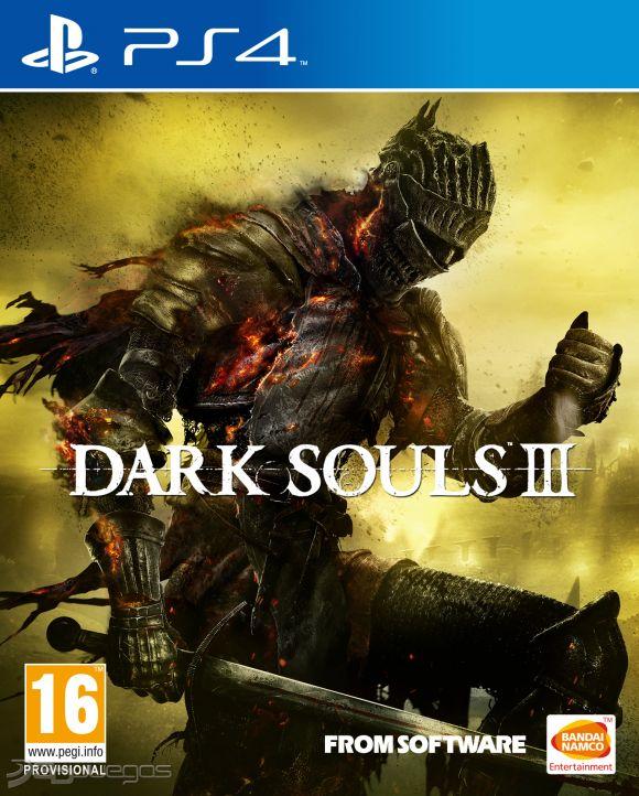 dark_souls_3-3121801.jpg