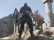 Nueva Arena: Dragon Ruins (Dark Souls III)