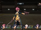 Pantalla Trails of Cold Steel