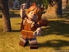 Imagen Xbox One LEGO Marvel Vengadores