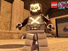 LEGO Marvel Vengadores - Imagen PS3