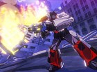 Pantalla Transformers Devastation