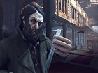 Dishonored Definitive Edition - Imagen Xbox One