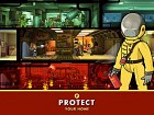 Imagen Fallout Shelter