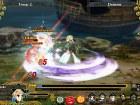 Grand Kingdom - Imagen Vita