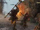 For Honor - Imagen PS4