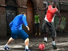 FIFA Street 2 - Imagen PS2