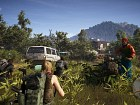 Imagen PS4 Ghost Recon Wildlands