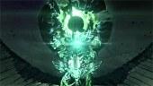 Destiny - El Rey de los Pose�dos - Tr�iler E3