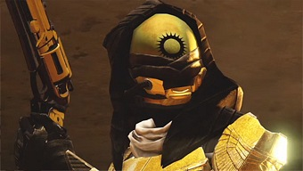 Video Destiny - El Rey de los Poseídos, We'll Do It Live!