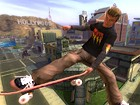 Tony Hawk&#39;s American Wasteland