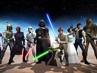 Imagen Star Wars: Galaxy of Heroes
