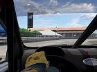 Imagen PS4 Project Cars 2