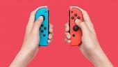 Nintendo Switch está vendiendo mejor en Estados Unidos que XOne y PS4 en 2016